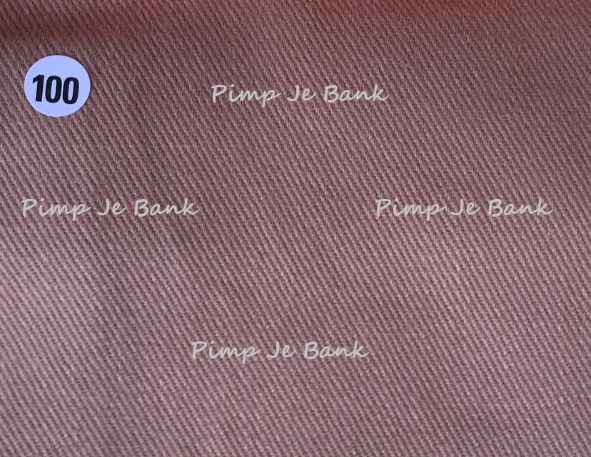 pimpjebank-hoezen-stof-Marlene-01