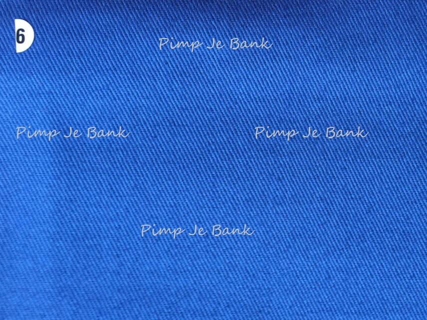 pimpjebank-hoezen-stof-Marlene-06