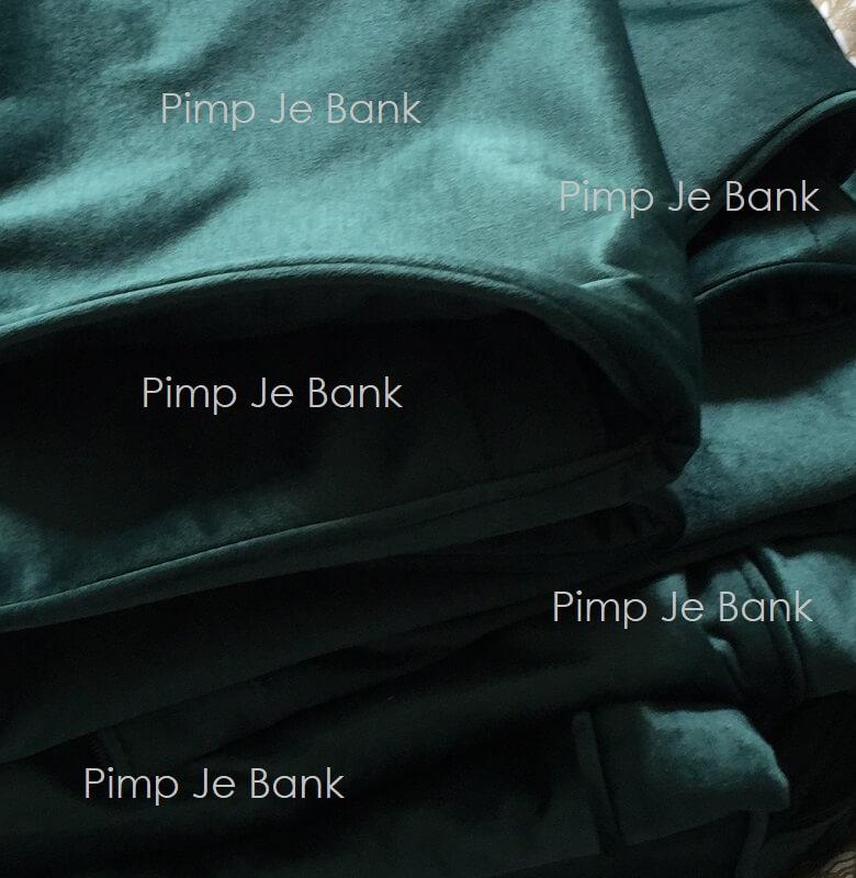 linteloo-hoezen-groene-velours