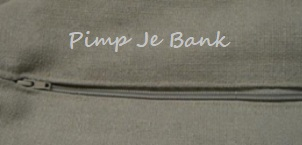 pimpjebank-linteloo-easyliving-hoezen