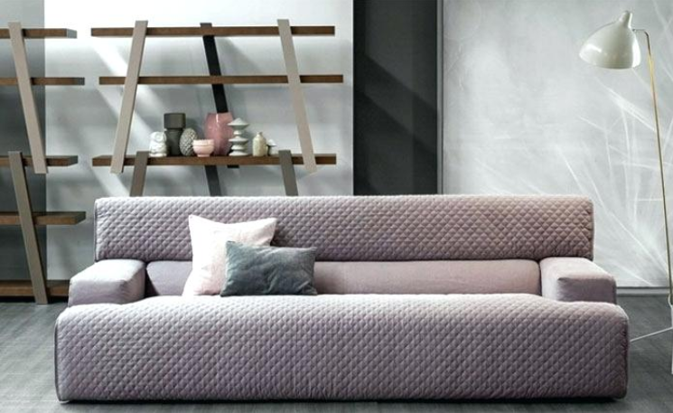 pink sofa 2019