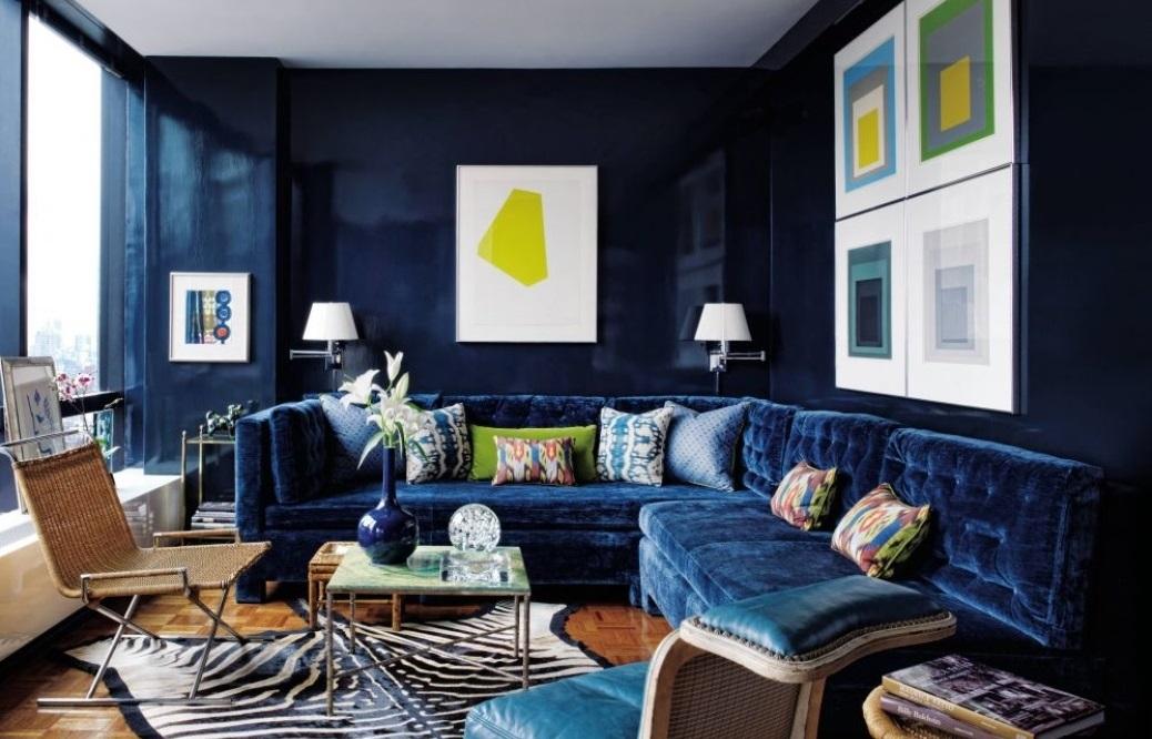 blue-velvet-sofa-1