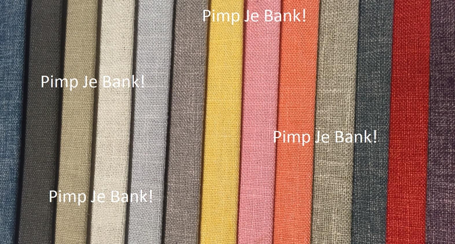 pimpjebank-linnen-meubelstof