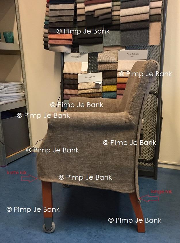flexform-pausa-stoel-hoes-03