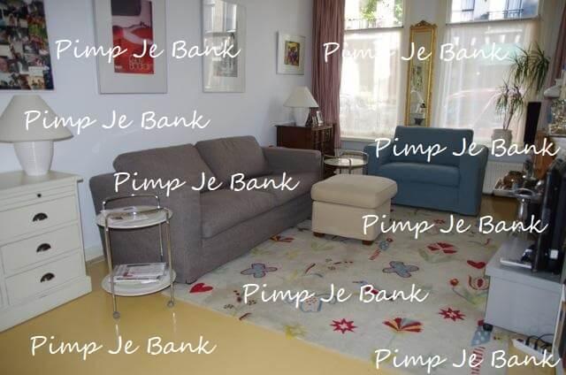 linteloo easy living hoezen -2011